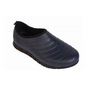 Ανατομικά γυναικεία παπούτσια εργασίας Boaonda Works Oxy - Μπλε