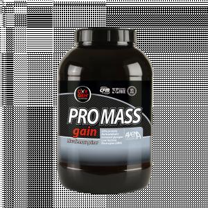 Pro Mass 3632gr Σοκολάτα