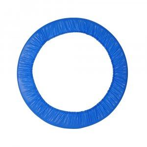 Pad για Τραμπολίνο 97cm Μπλε - AS023-38(P)