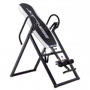 Πάγκος Αναστροφής JK Fitness JK-6015 Λ-527