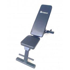 Πάγκος Ασκήσεων και Κοιλιακών - CX-SUB1109