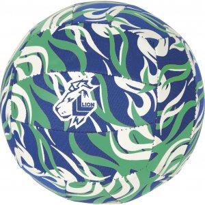 Παιχνίδι Μπάλα LION Ocean Ball No3 - 99623 - σε 12 άτοκες δόσεις
