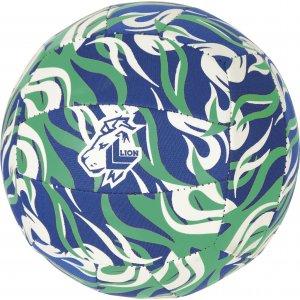 Παιχνίδι Μπάλα LION Ocean Ball No5 - 99624 - σε 12 άτοκες δόσεις