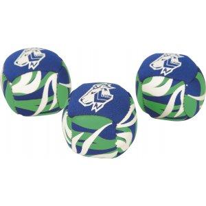 Παιχνίδι Παραλίας Μπαλάκια LION Ocean Funballs - 99625 - σε 12 άτοκες δόσεις