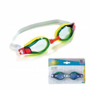 Παιδικά γυαλάκια 77209