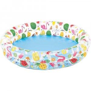 Παιδική Πισίνα - Fancy Stars - 59421