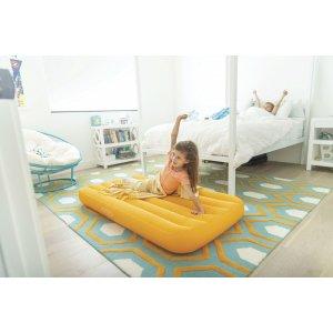 Παιδικό Στρώμα Cozy Kidz Airbed 157x88x18cm - 66803