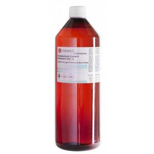 Παραφινέλαιο φαρμακευτικό - 5000ml - 000.031.5