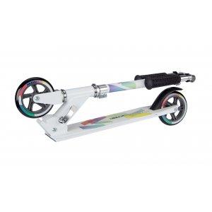 Πατίνι Urban Rider 125mm (πτυσσόμενο) 52MV