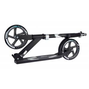 Πατίνι Urban Rider 200mm (πτυσσόμενο) 52MX