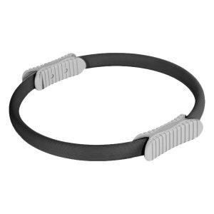 Pegasus® Pilates Ring (Δακτυλίδι) 38cm Β-6312B