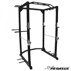 Pegasus® Power Rack OK-9180 Λ-560