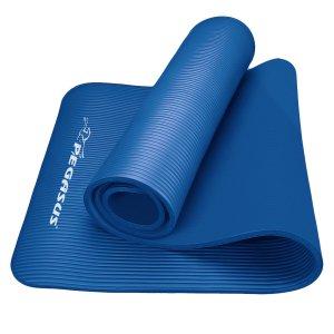 Pegasus® Ταπέτο NBR (183x61x1.0 cm) Μπλε Β-3006-10