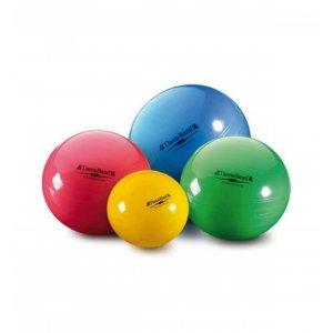 Μπάλα γυμναστικής TheraBand
