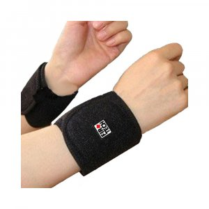 Περικάρπια με Velcro από Κεραμικό Υλικό Νανοτεχνολογίας - Ζεύγος