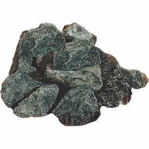 Πέτρες λάβα Σάουνας 10 kg - σε 12 άτοκες δόσεις
