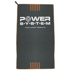 Πετσέτα πάγκου GYM TOWEL PS-7004