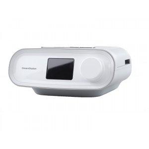 Συσκευή Auto CPAP Philips Respironics DreamStation με A-Flex Τεχνολογία - Σε 12 άτοκες δόσεις