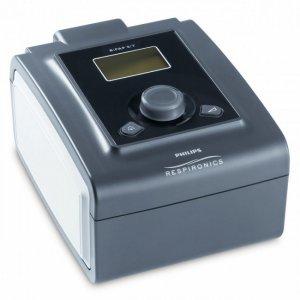Συσκευή BiPAP Philips Respironics Avaps 30 Series 60 IN1161X - Σε 12 άτοκες δόσεις