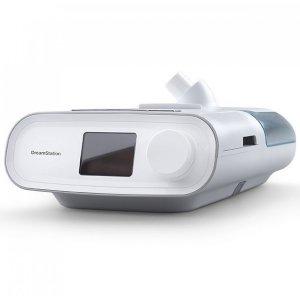 Συσκευή BIPAP Dreamstation Pro Philips Respironics DSX50011
