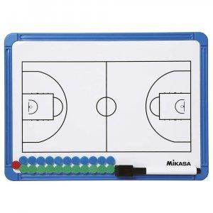 Πίνακας Προπονητή Μπάσκετ 41866