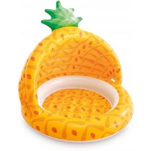 Pineapple Baby Pool - 58414 - σε 12 άτοκες δόσεις