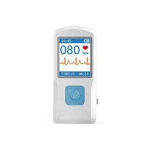 Καρδιογράφος παλάμης PM 10 με λογισμικό και Bluetooth