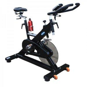 Ποδήλατο Γυμναστικής Viking S-8000 Spin Bike - Σε 12 άτοκες δόσεις