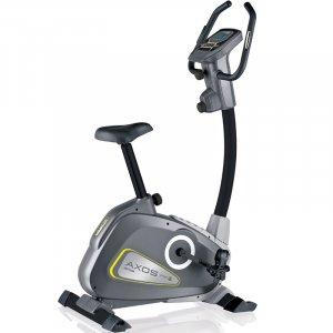 Ποδήλατο γυμναστικής Avior M Axos Line (HT1002-300) KETTLER - σε 12 άτοκες δόσεις