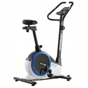 """Ποδήλατο Γυμναστικής Pegasus® """"Fusion"""" BC-89500 Π-134"""