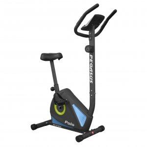 """Ποδήλατο Γυμναστικής Pegasus® """"Polo"""" BC-31500 Π-112"""