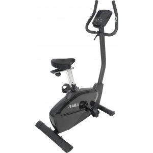 Ποδήλατο Όρθιο SU135-40 - Αντίσταση: 24 επίπεδα - Διαστάσεις: 140x146x64 cm - Ενσωματωμένες ρόδες μεταφοράς - Σε 12 άτοκες δόσεις