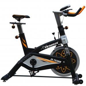 Ποδήλατο Spin Bike Pegasus®  JX-7038W Π-111