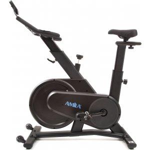 Ποδήλατο Spinning Corsa IC911 - 92408 - σε 12 άτοκες δόσεις