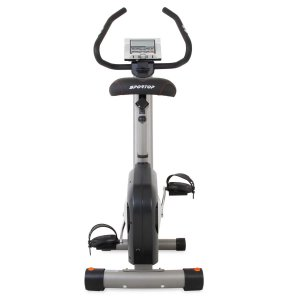 Ποδήλατο Στατικό Sportop B800p+ Π-133