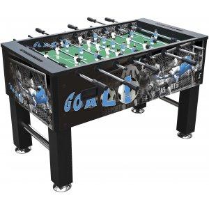 Ποδοσφαιράκι ST-3030 - 42879