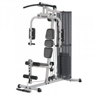 Πολυόργανο Home Gym Fitmaster Axos (MG1041-300) KETTLER - σε 12 άτοκες δόσεις