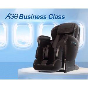 Πολυθρόνα μασάζ Life Care by i-Rest SL-A38B Μ-838
