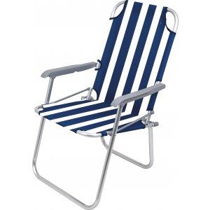 Πολυθρόνα Παραλίας 5x55x44/90 cm - 15613