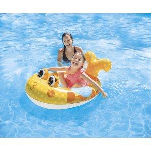 Pool Cruisers - 59380 - σε 12 άτοκες δόσεις