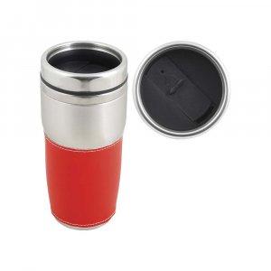 Ποτήρι-Θερμός 500ml - 13179