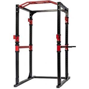 Power Rack Optimum - CX-RK208