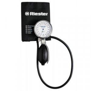 Riester Precisa N Πιεσόμετρο Αναλογικό R-1360-107