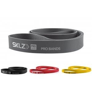 Pro Bands Λάστιχο SKLZ