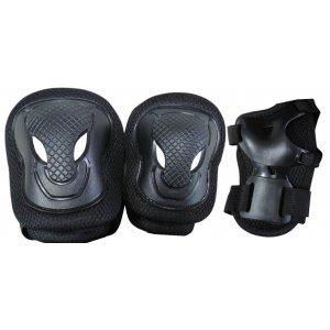 Προστατευτικό Set (Junior-25-50kg) - Nextreme - σε 12 άτοκες δόσεις