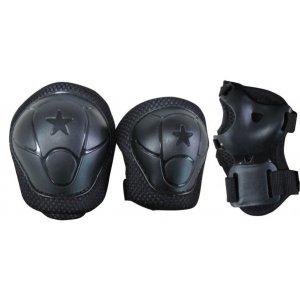 Προστατευτικό Set (Kids-25 kg) - Nextreme - σε 12 άτοκες δόσεις