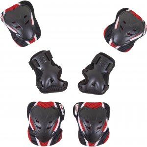 Protector Set, M - 4903701 - σε 12 άτοκες δόσεις