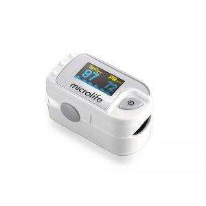 Οξύμετρο Δακτύλου Microlife OXY300