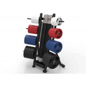 Pump Set Rack - 91352 - σε 12 άτοκες δόσεις