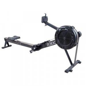 Επαγγελματική Κωπηλατική Endurance Rower - R300